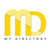 My Directory