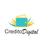 Credito Digital icon