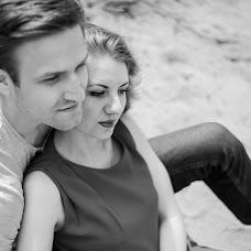 Wedding photographer Dmitriy Kozicin (studio18ua). Photo of 07.08.2016