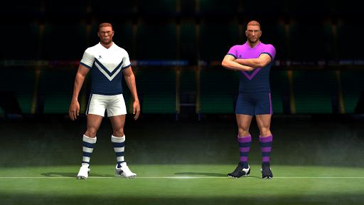 Rugby League 20 1.2.0.47 screenshots 6