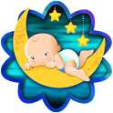 Baby Shower Invitation Cards icon