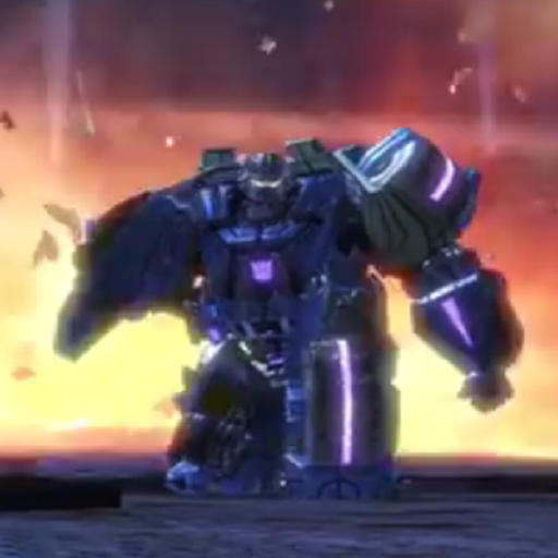 Tips For Play Transformers 1.1 screenshots 8