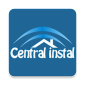 CentralInstal: Heating Systems
