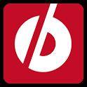 Østjydsk Banks MobilBank icon