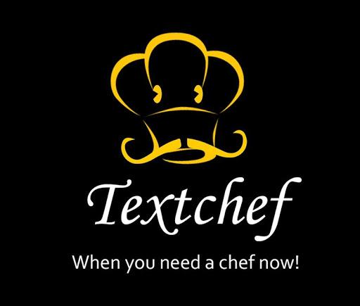 Text Chef The Recruitment App  screenshots 2
