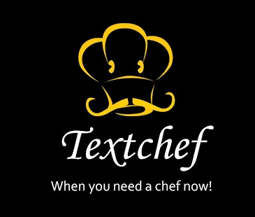 Text Chef The Recruitment App- screenshot thumbnail