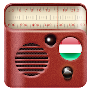 Radio Hungary - FM Radio Online