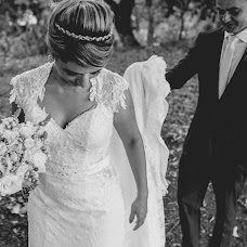 Wedding photographer Guilherme Santos (guilhermesantos). Photo of 08.02.2017