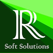 Richiees Soft Solutions