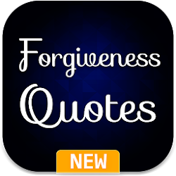 Forgiveness Quotes: Sorry Images, Messages, Cards