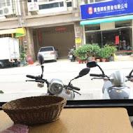 吐司森林(彰化民族店)
