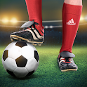 Soccer Star World Cup 2018: Soccer League Kings icon