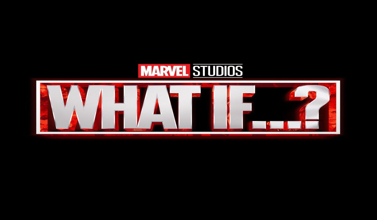 What if poster-Marvel-movie- collection
