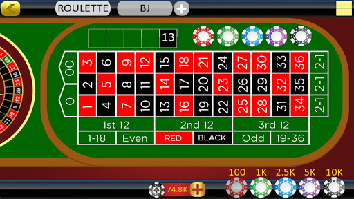 Poker Offline and Live Casino  screenshots 5