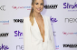 Vogue Williams wants her own reality show