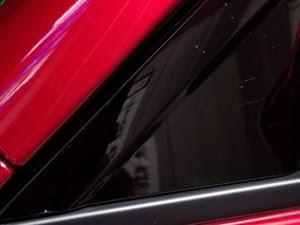 CX-3 DKEAWのカスタム事例画像 がじがじさんの2020年03月14日21:16の投稿