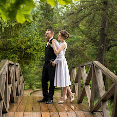 Wedding photographer Mariya Soynova (Soynish). Photo of 29.07.2017