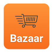 Bazaar - India online shopping app