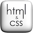 Основы HTML & CSS icon