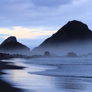 Ocean Darkness.jpg