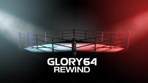 Glory 64 Rewind thumbnail