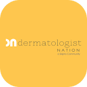 Dermatologist Nation