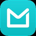 WPS Mail 2.4.1 Apk