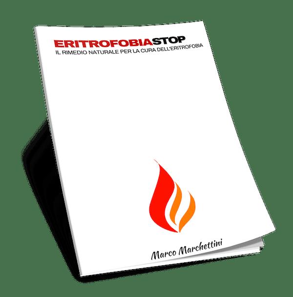 manuale eritrofobia stop