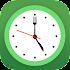 Vora - Fasting Tracker