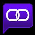 ChainText.net
