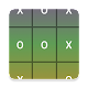 Tic Tac Toe Unleashed for PC-Windows 7,8,10 and Mac