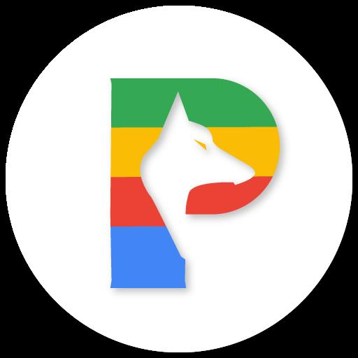 Pix Color Icon Pack