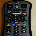 Cable Remote Control icon