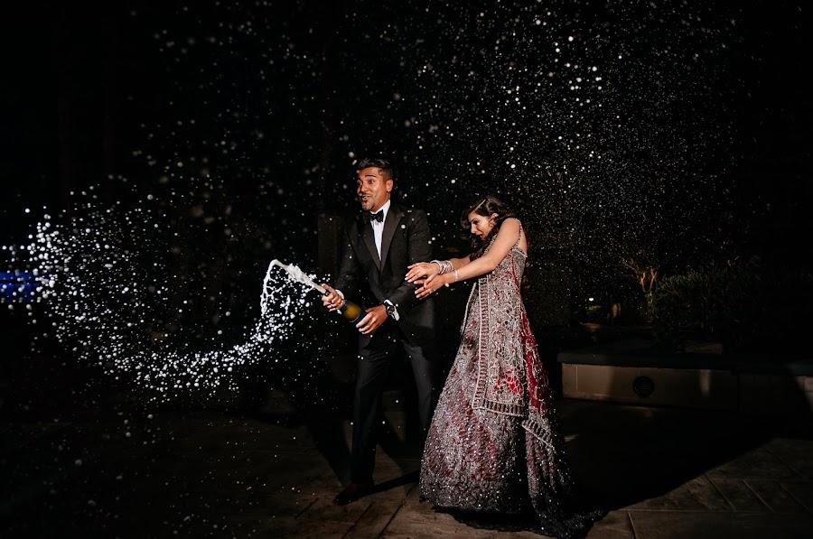 Wedding photographer Shane Watts (shanepwatts). Photo of 10.08.2017