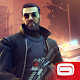 Gangstar New Orleans OpenWorld Android apk
