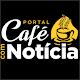 Café com Notícias for PC Windows 10/8/7