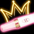 Royal Pregnancy icon