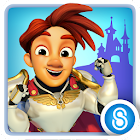 Castle Story icon