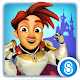 Castle Story™ (game)