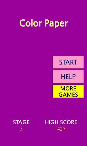 Puzzle Mission