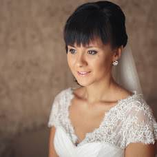 Wedding photographer Farkhat Baysadykov (Farrkhat). Photo of 29.03.2015