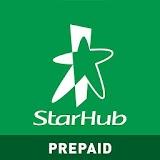 StarHub Prepaid App file APK Free for PC, smart TV Download