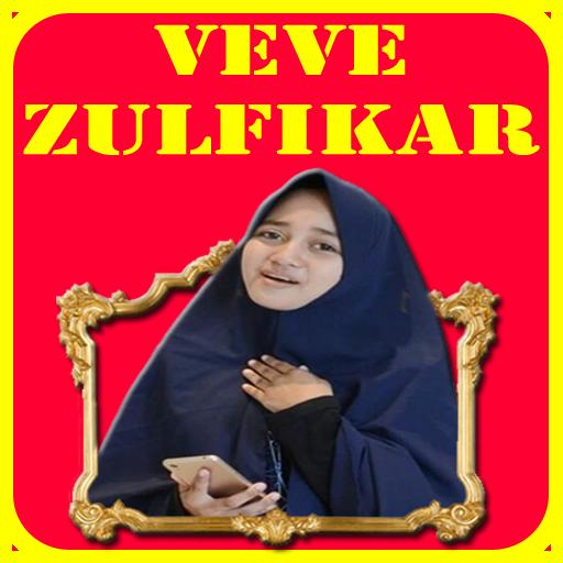 sholawat veve zulfikar mp3   android apps on google play