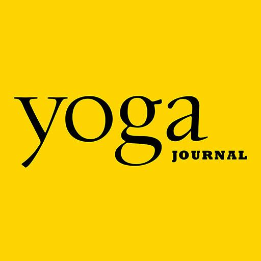 Yoga Journal Android APK Download Free By Active Interest Media