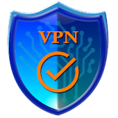 Vpn Unblock Proxy Free Android APK Download Free By AandG Valley