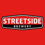 Logo of Streetside Saturday
