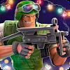 Respawnables - FPS Forces Spéciales