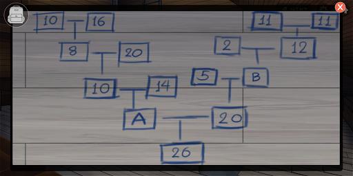 ROOMS : DOOR PUZZLES 44 screenshots 8