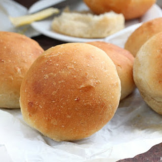 Caramelized Onion Rolls Recipes