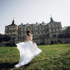 Wedding photographer Igor Topolenko (topolenko). Photo of 14.11.2018